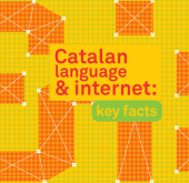 Catalan language and internet: Key facts
