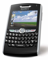 blackberry2.jpg