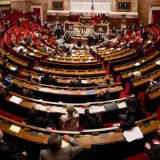 New historic law will give North Catalans the right to language immersion in schools