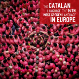 "The University of Cambridge hosts the exhibition ""The Catalan Language: 10 million European voices"""