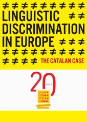 The catalan case