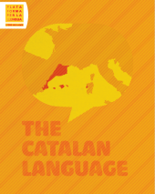 The Catalan Language