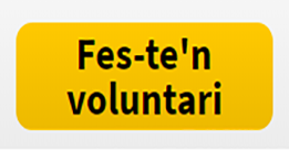 Fes-te'n voluntari